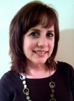 Theresa Kauser